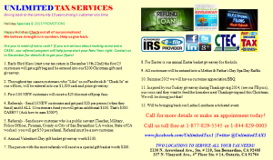 unlimited_tax_services_promotions_2014-12-12_2056